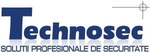 Technosec