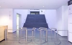 charon-half-height-turnstiles-hts-e01 (Copy)