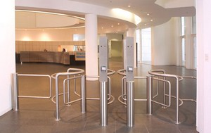 charon-half-height-turnstiles-hts-e01(1) (Copy)