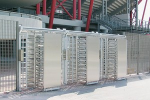 kentaur-full-height-turnstiles-fts-l01 (Copy)