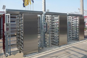 kentaur-full-height-turnstiles-fts-l01(1) (Copy)