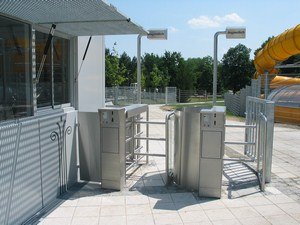 charon-half-height-turnstiles-hts-l01 (Copy)