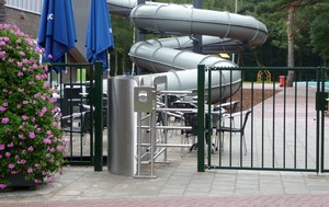 charon-half-height-turnstiles-hts-l01(1) (Copy)