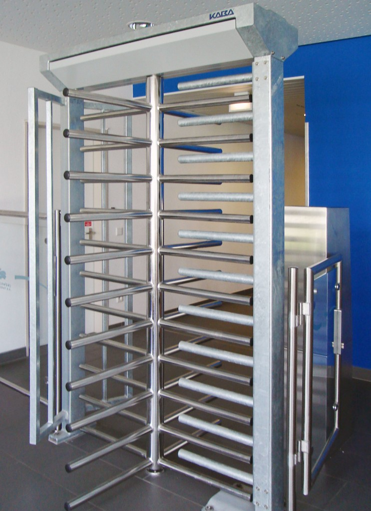 kentaur-full-height-turnstiles-fts-l04