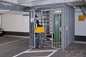 kentaur-full-height-turnstiles-fts-m05 (Copy)