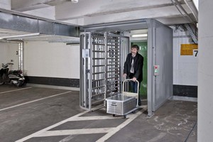 kentaur-full-height-turnstiles-fts-m05(1) (Copy)
