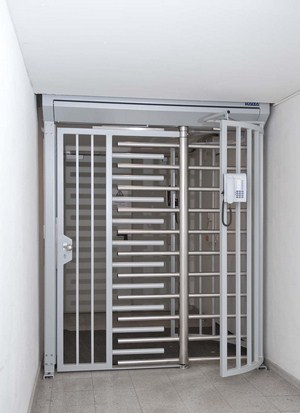 kentaur-full-height-turnstiles-fts-m05(2) (Copy)