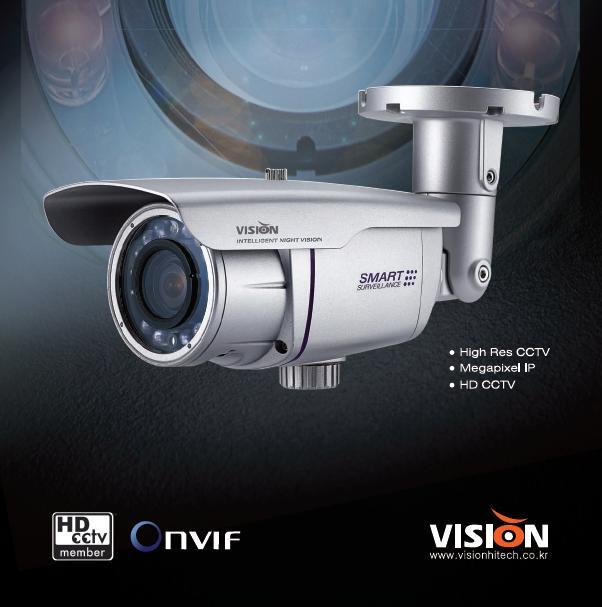 vision 6