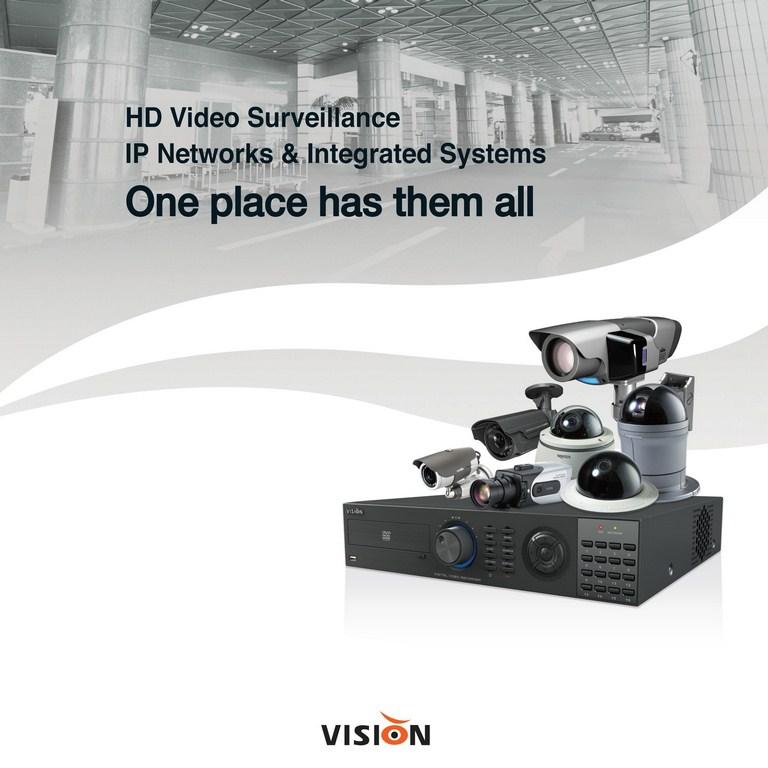 vision 7 (Copy)