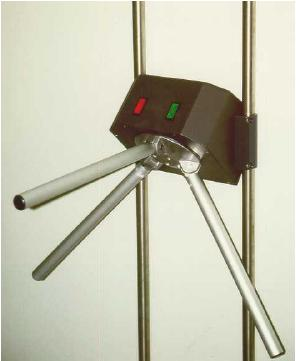 TPB-L04-1