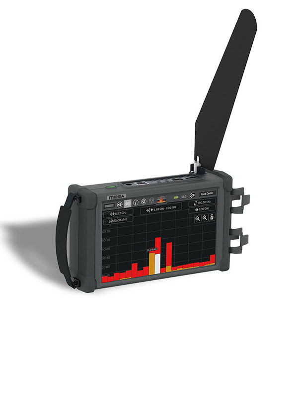 MESA-SmartBars-mode-with-Fixed-Hybrid-antenna