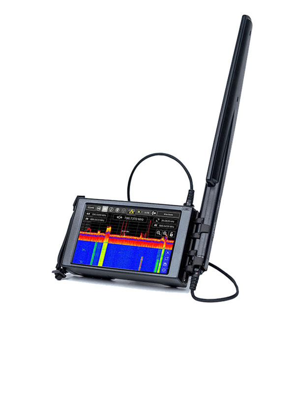 MESA-with-Hybrid-Whip-antenna