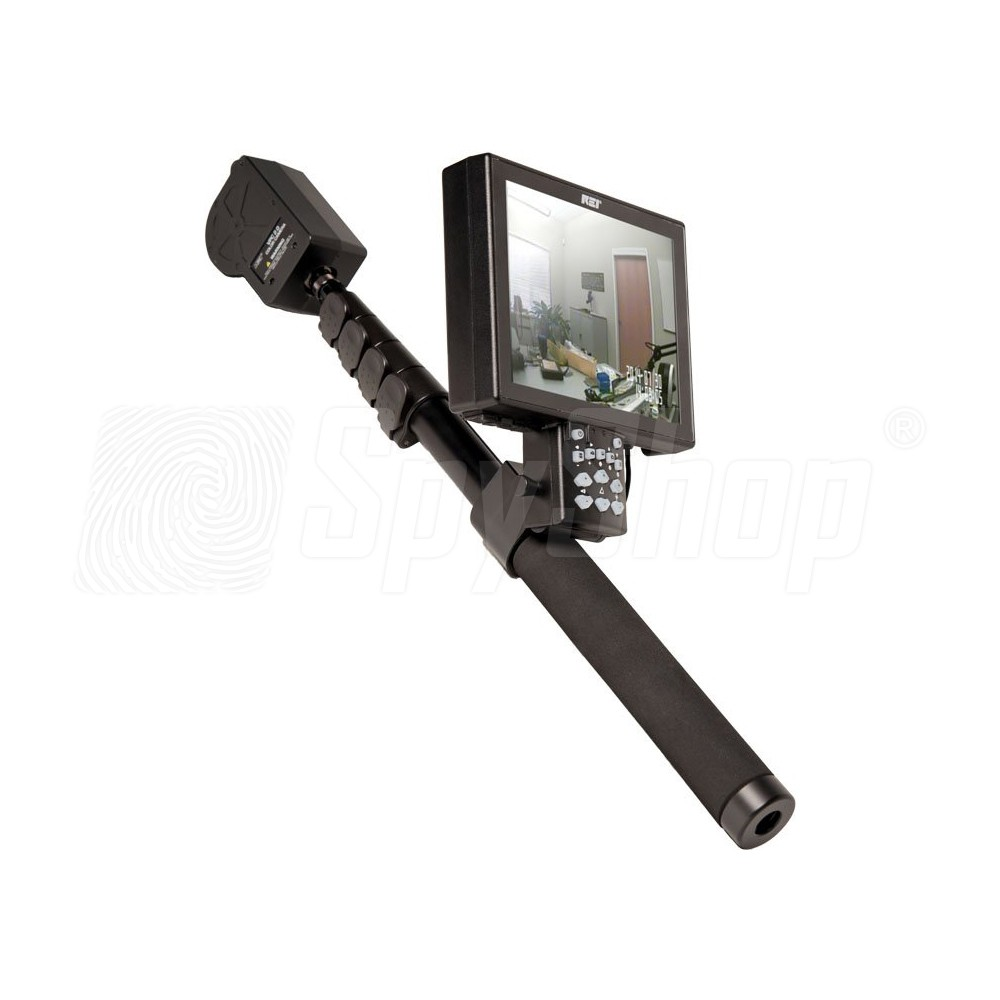 kamera-teleskopowa-rei-vpc-20-do-inspekcji-trudno-dostepnych-miejsc