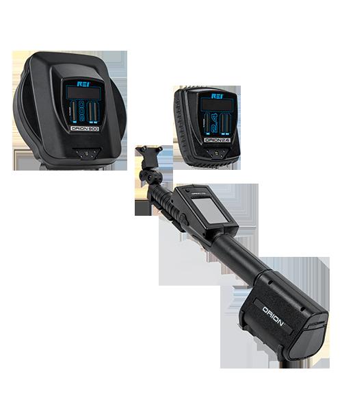 ORION-HX-Deluxe-Non-Linear-Junction-Detector
